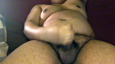 French, Fat man, Small man, French bbw