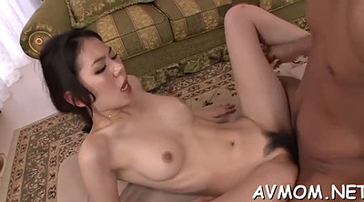 Japanese mom, Japanese mature, Japanese mature milf, Asian mom, Asian mature, Seduce mom