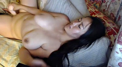 Asian dildo, Asian webcam