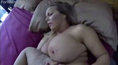 Mom son, Sleep, Son mom, Mom mature, Mom creampie, Sleeping mom