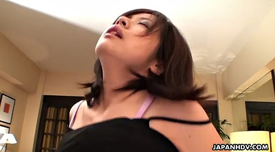 Japanese face sitting, Japanese lick, Asian wife