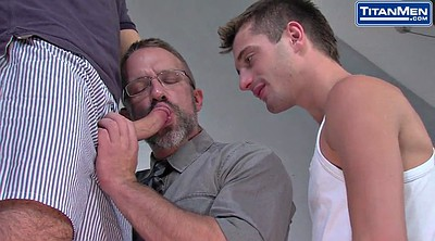 Tags, Young old gay, Daddy muscle, Students, Muscle old, Hairy daddy