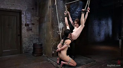 Japanese bondage, Japanese bdsm, Bondage, Marica hase, Face sitting, Asian bdsm