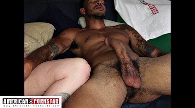Handjob, Huge cock, Huge cocks, Black white