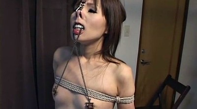 Japanese young, Japanese bdsm, Japanese old, Japanese bondage, Teen japanese, Subtitles