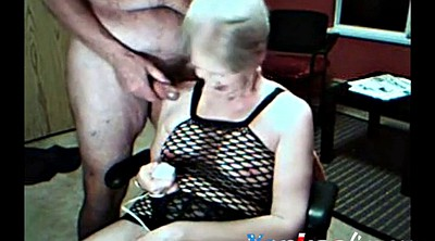 Webcam couple, Granny webcam, Cumming