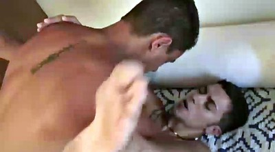 Brazil, Boys, Gay daddy, Latino, Split, Boy ass