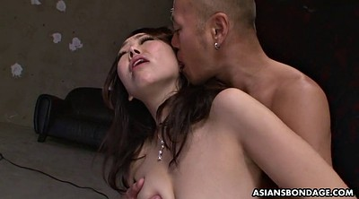 Crazy, Babe, Teen squirting