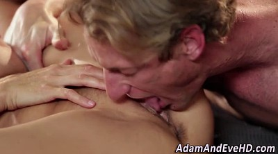 Anne, Julia ann