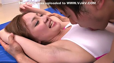 Short hair, Swimsuit, Japanese group, Japanese blowjob, Japanese hair, Japanese group sex
