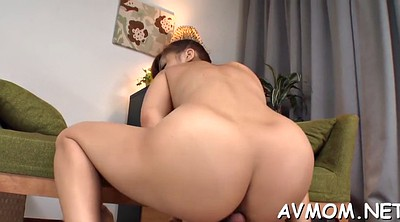 Asian mature, Japanese matures, Japanese love
