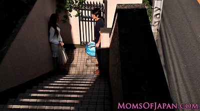 Japanese mom, Japanese cheating, Japanese moms, Japanese deep throat, Japanese cheat, Mom and