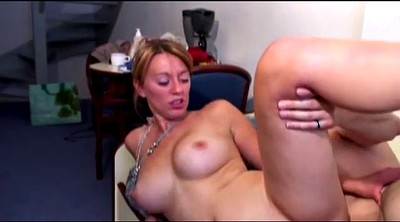 Teen anal, Skinny anal, First, French casting