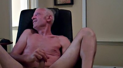 Gay daddy, Computer