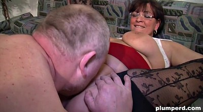Two milf, Two in one, Hd mature, Big mature, Bbw threesome, Bbw hd
