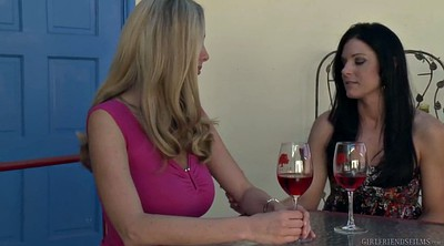 India summer, India summer lesbian, Anita dark, Mature hot, Dark