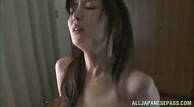 Japanese milf, Japanese beauty, Japanese licking, Japanese lick, Japanese beauties, Beautiful japanese