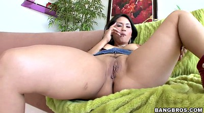 Cream, Asian creampie, Cream pie, Cream pie