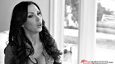 Nikki benz, Young boys, Mature boy
