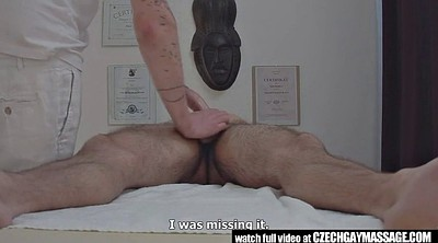 Czech, Massage sex, Czech massage, Table, Secret, Czech amateur
