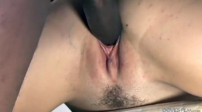 Big tits, Bbc chubby, Madison, Chubby bbc, Blonde bbc