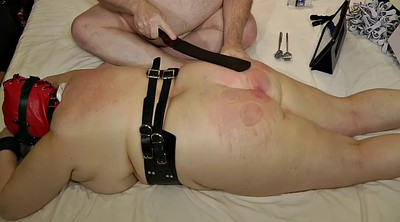Tit torture, Mature bdsm, Torture tits, Whipped