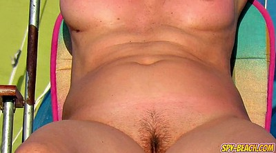 Nudist, Mature beach, Beach mature, Nudism