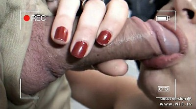 French anal, Sextape, Give, Anal close up