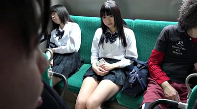 Japanese foot, Upskirt, Japanese upskirts, Japanese hidden