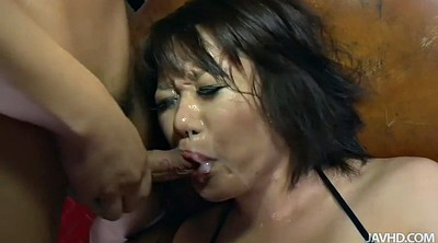 Japanese hairy pussy, Puffy, Japanese pee, Blindfold