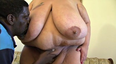 Bbc, Big butt, Bbw interracial