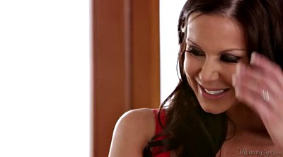 Kendra lust, Moms, Kendra, Lesbian mom, Friends mom, Friend mom