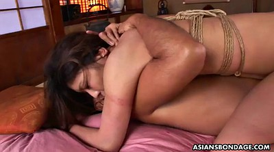 Japanese bdsm, Japanese pee, Japanese creampie, Aoi, Asian pee, Japanese doggy