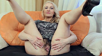 Hairy pussy, Mature whore, Mature hairy, Hairy spreading