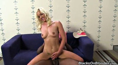 Ebony, Foot fuck, Monster cock anal, Monster anal, Anal foot, Monster black cock