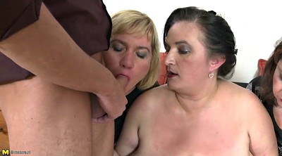 Bbw,mom, Mom sex, Bbw mom, Granny bbw, Bbw group, Mature bbw