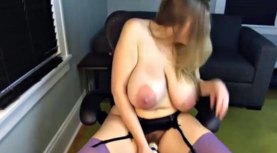 Big tits mom, Saggy tits, Naturism, Mature mom