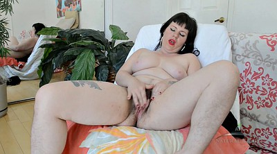 Fat, Chubby bbw, Thighs, Chubby solo, Big masturbation, Chubby mature solo