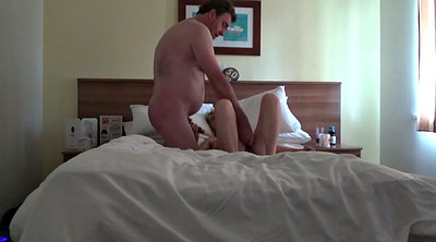 Hotel, Couples, British mature, Quickly, Homemade british, British homemade