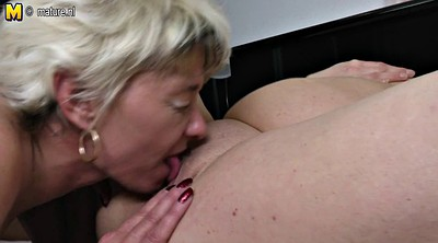 Young and old, Pregnant lesbian, Pregnant fuck, Old and young lesbian, Mature and young lesbians