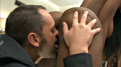 Cumshot compilation, Hollywood