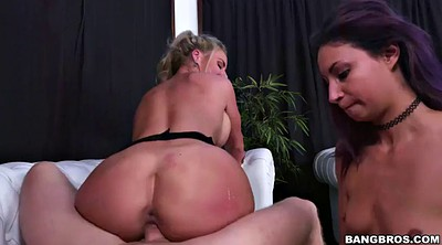 Small cock, Phoenix marie, Cheating moms, Cheating mom