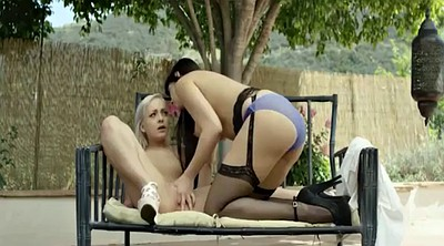 Mature sex, Sexy milf, Young old, Mature sexy