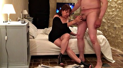 Asian mature, Asian amateur