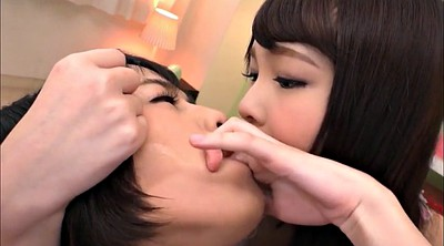 Japanese bdsm, Japanese femdom, Face sitting, Japanese lesbian, Teens, Japanese cute