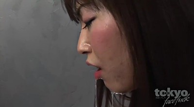 Japanese bdsm, Japanese deep, Facial, Asian bdsm, Don, Bdsm japanese