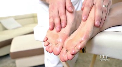 Japanese bbw, Japanese foot, Japanese nurse, Nurse, Japanese feet, Asian foot