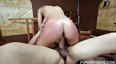 Teens, Small girl, Gina, Spank girl, Spank gay, Spank girls