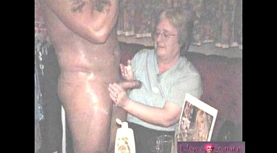 Hairy, Hairy granny, Granny bbw, Pictures, Bbw homemade