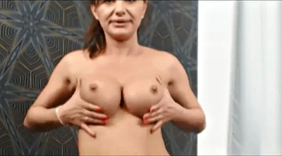 Mature solo, Granny solo, Solo grannys, Mature compilation, Amateur mature, Harder